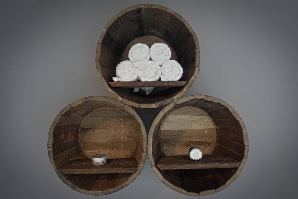 Barrels_1.jpg