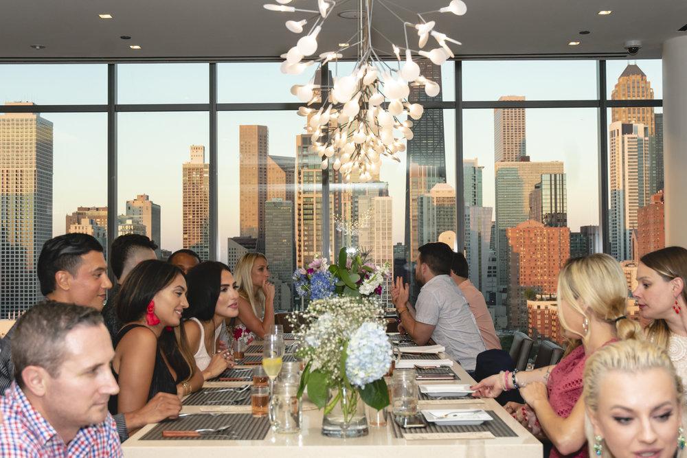 Social Supper Club.jpg