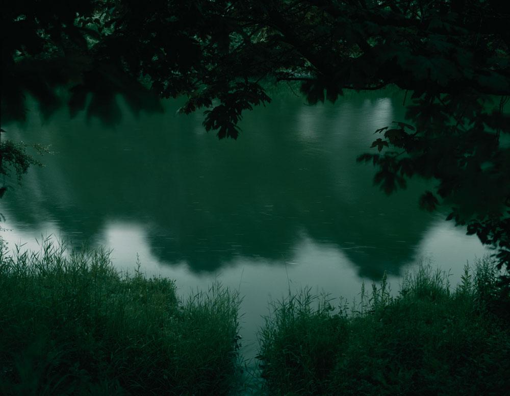 Canh-Nguyen_River-at-Dusk.jpg