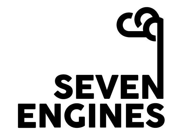 SEVEN ENGINES