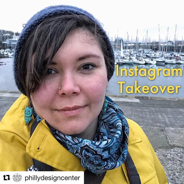 "#Repost @phillydesigncenter with @get_repost ・・・ @rstamey / @sevenengines is taking over Instagram today to show an important aspect of design: education! She's one of the ""technical coaches"" at Lower Merion High School's after school theatre program (Players) and today is a big push to get some things done before the set needs to be complete next Wednesday! A bunch of names you might recognize participated in Players throughout the years: Seth Rozin at @interacttheatreco, Deb Block at @theatreexile, and Molly Braverman at @theatrehorizon- among others! Did you participate in Players or know someone who did?"