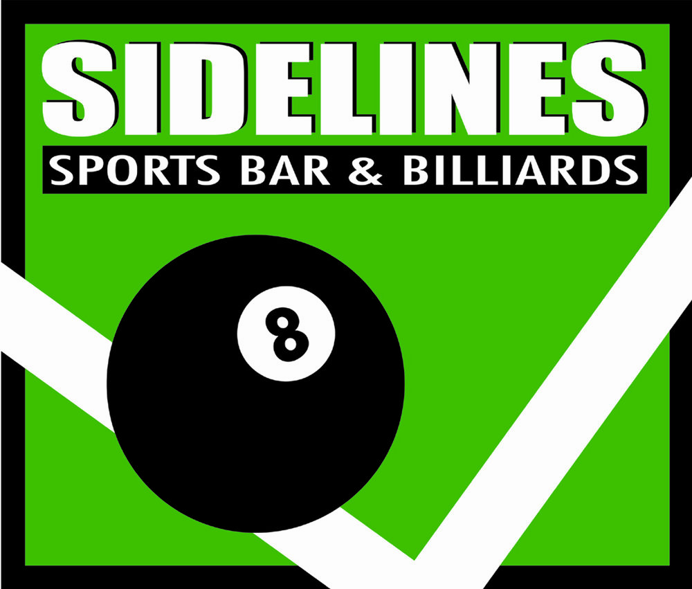 Sidelines Sports Bar