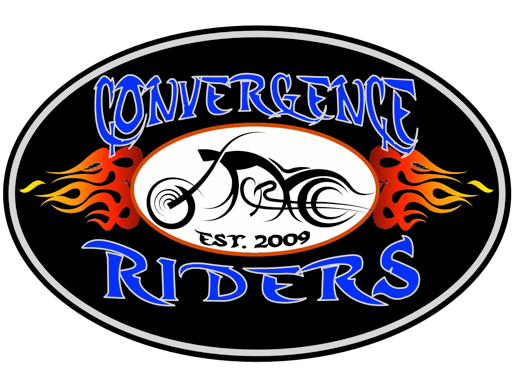 Convergence Riders Morocycle Club - Carolina's LGBT and Allies Motorcycle Club