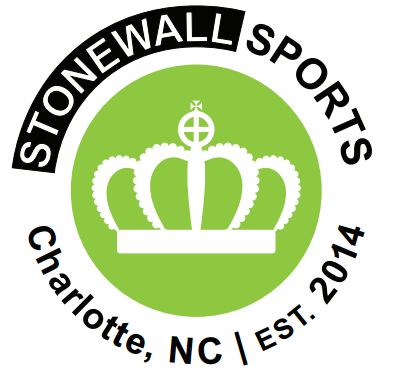 Stonewall Sports - Stonewall sports offers many ways to get involved
