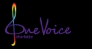 One Voice Chours