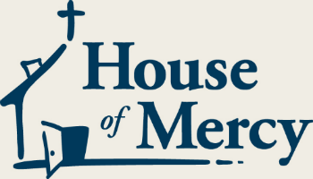 House of Mercy - House of Mercy is a sponsored AIDS ministry of theSisters of Mercy of the Americas South Central Communityand theSisters of Mercy of the Americas.