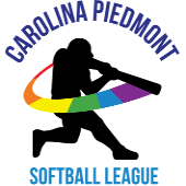 Charlotte Softball - Check them out on  FB