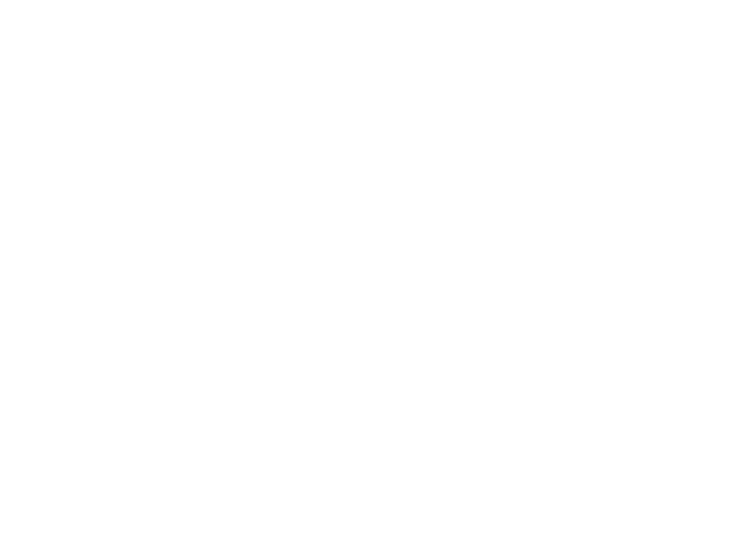 What A Voice | Voice Reel Production | Oxford
