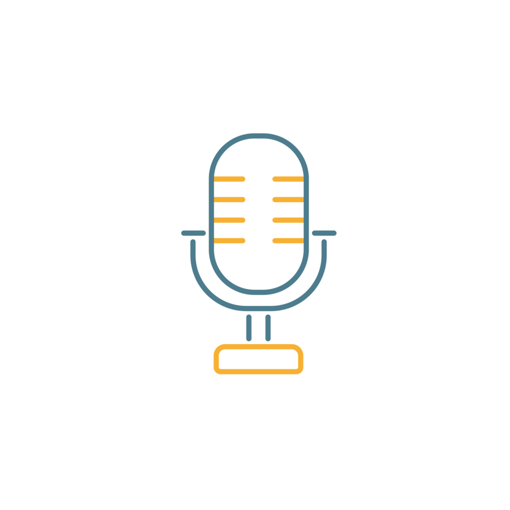 icon-microphone-what-a-voice.png