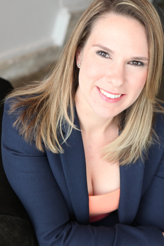 Emily Listman.JPG