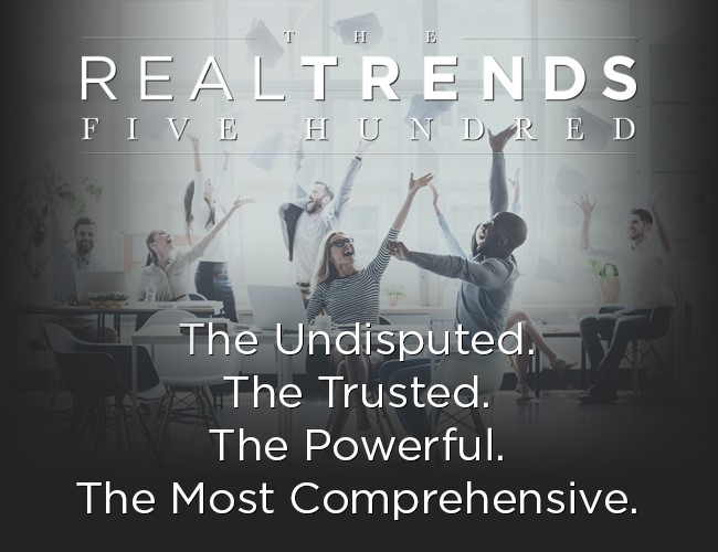 real-trends-500.jpg