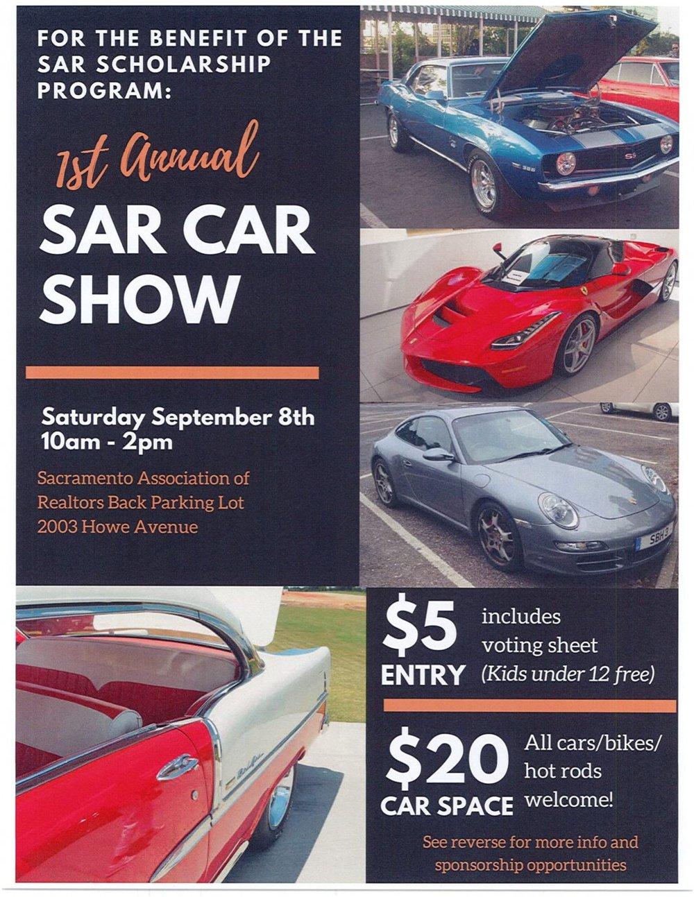 sar-car-show-1_1030x1332.jpg