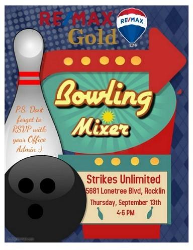 bowling-1_768x992.jpg