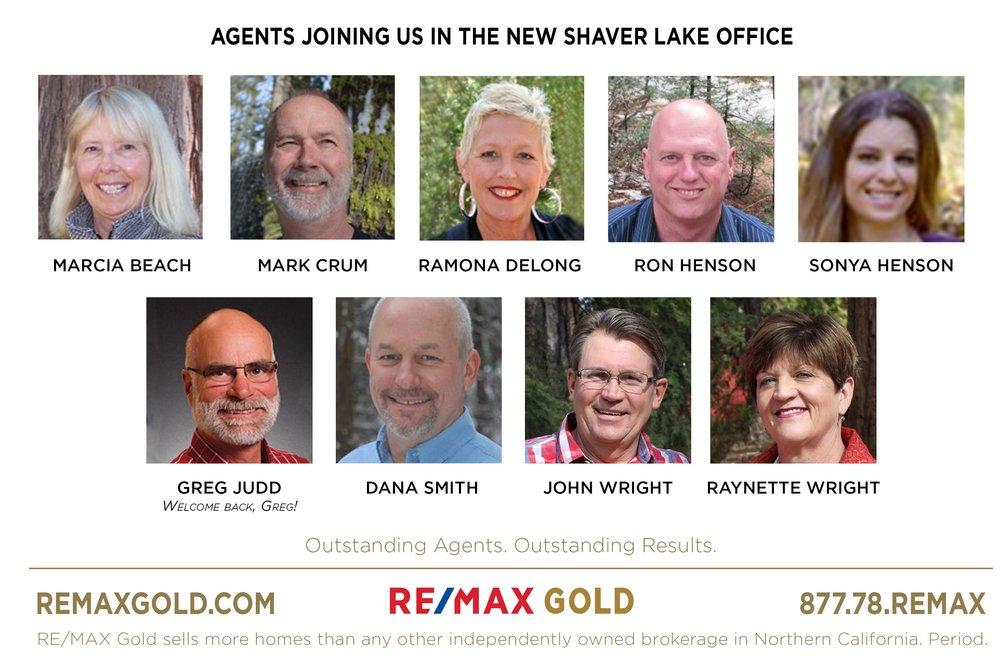 shaver lake agents.jpg