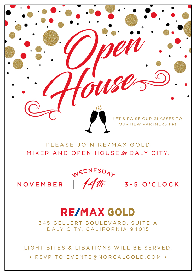 RMXG-Open-House-Daly-City-5x7.jpg
