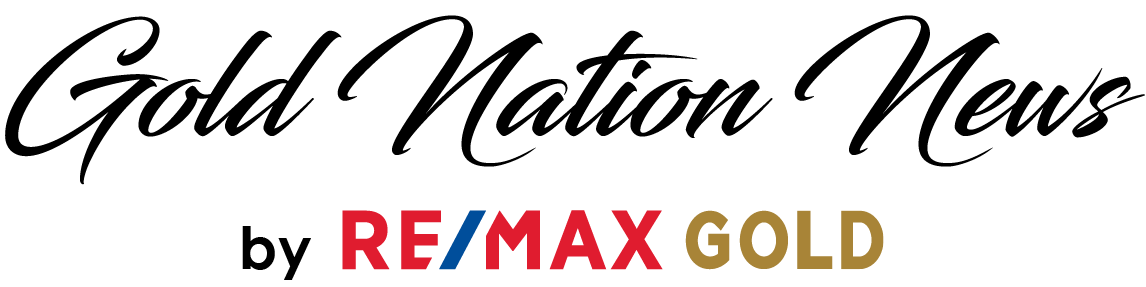RE/MAX Gold Weekly Review