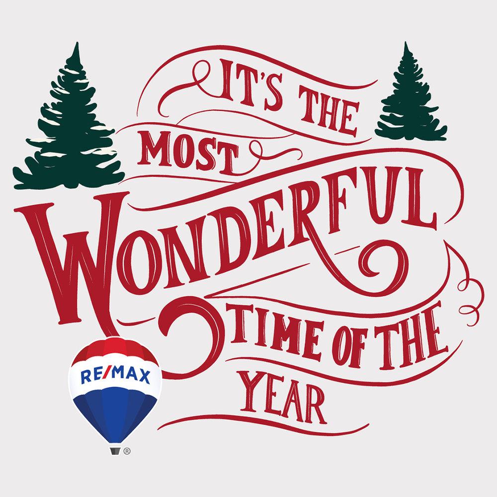 18_300720_Q4 Social_Shares_Christmas.jpg