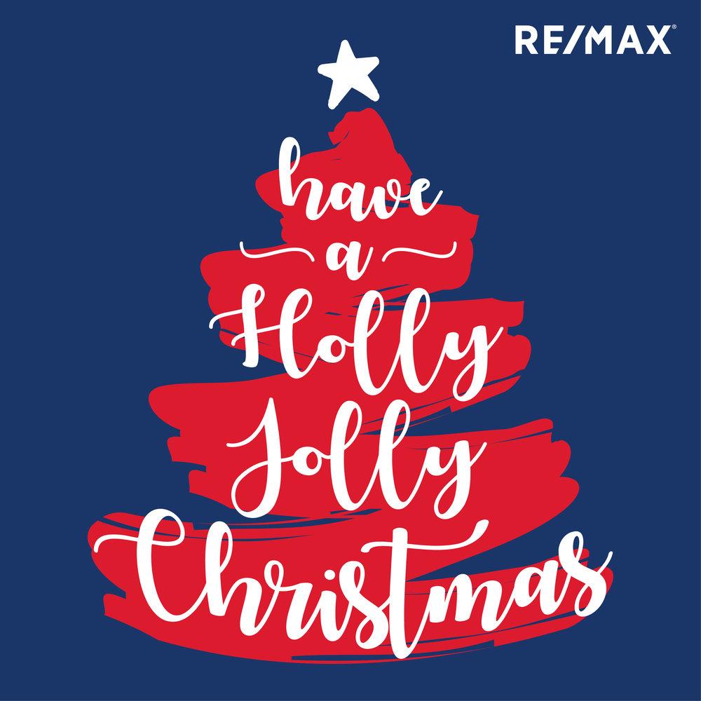 REMAX-Christmas.jpg