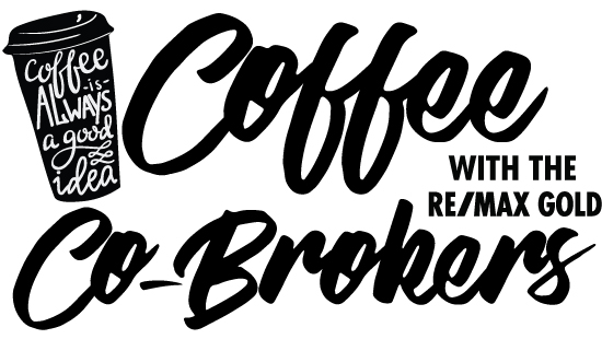 Coffee-with-CoBrokers-No-Names.jpg