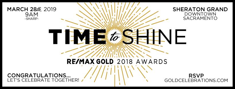 RMXG-Awards-2018-FB-Cover.png