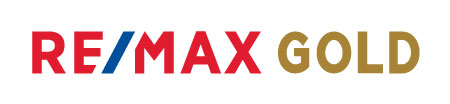 RE/MAX Gold .png web version