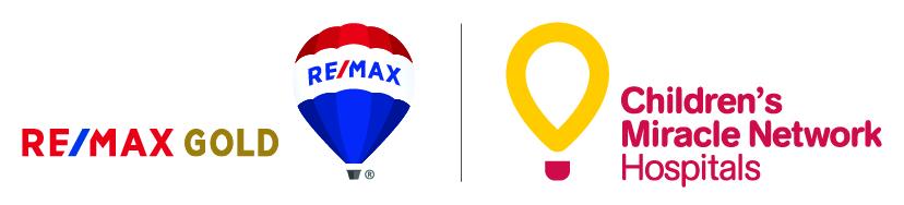 RE/MAX Gold and CMN high resolution .jpg