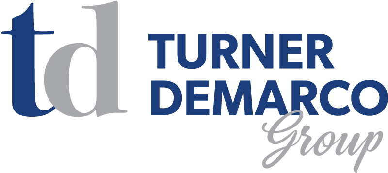 Turner-DeMarco-group-logo.png