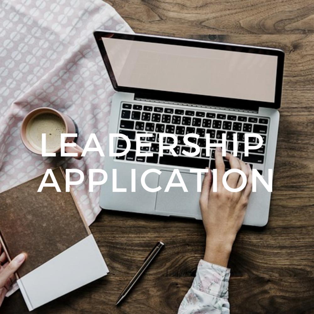 leadership application-2.png