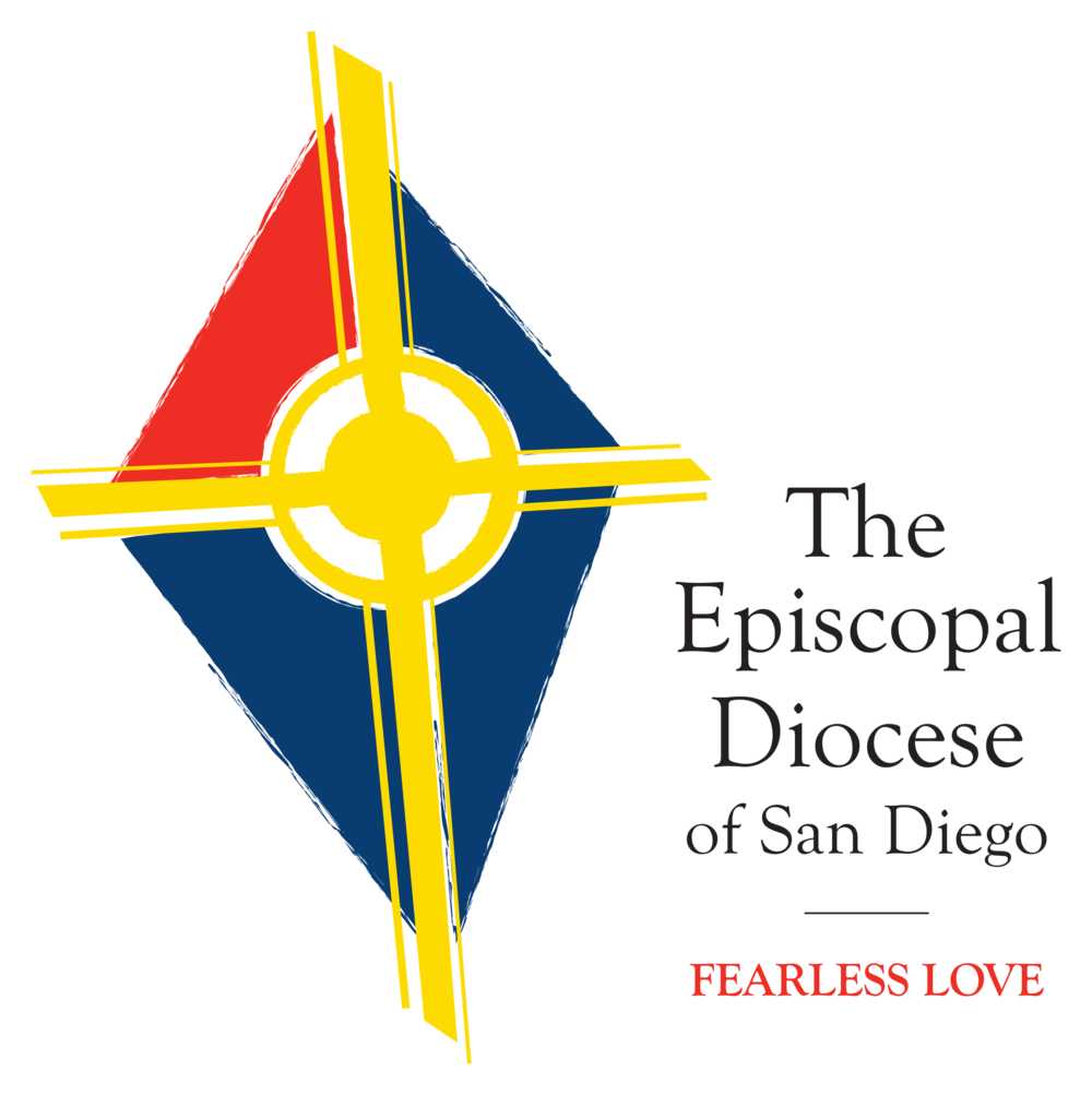 EDSD-logo-updated - Copy.png