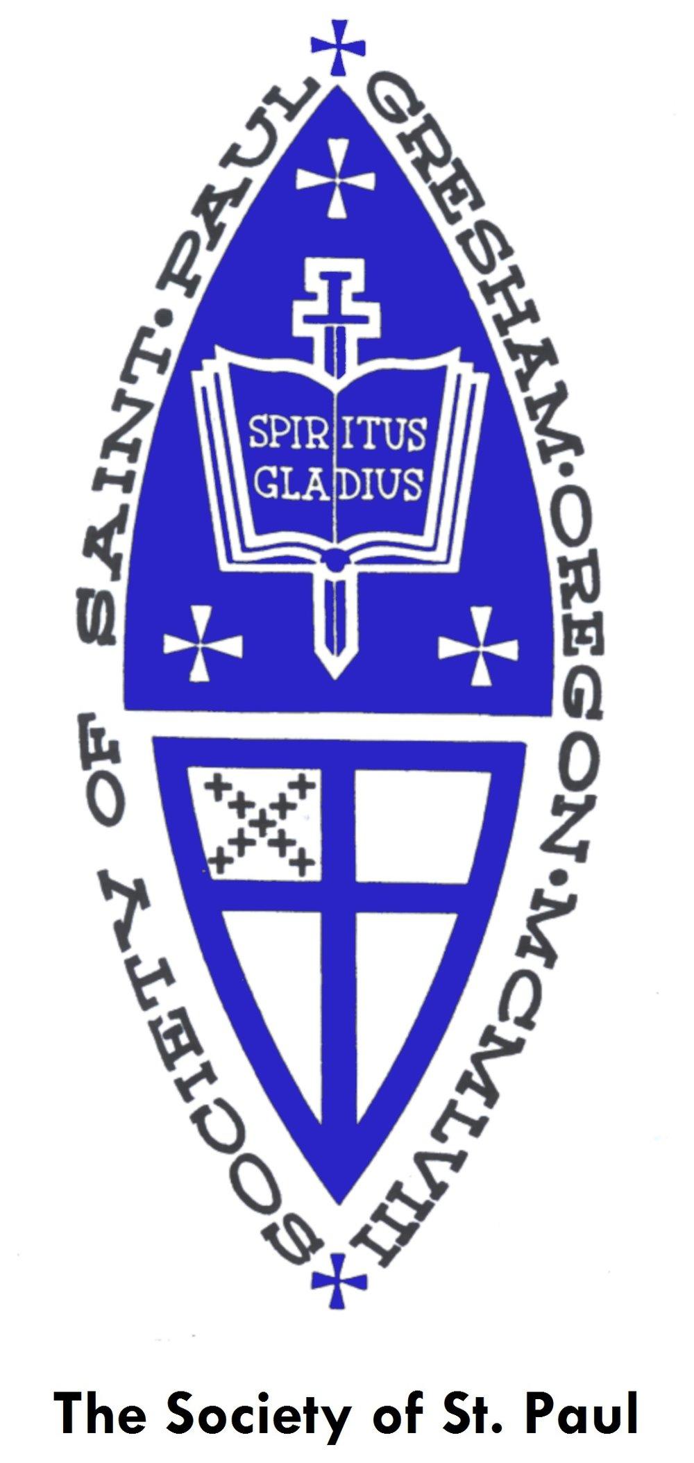 The Society of St. Paul.jpg