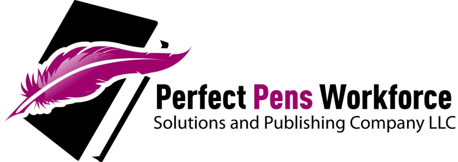 Perfect Pens Work Force Solutions and Publishing Company
