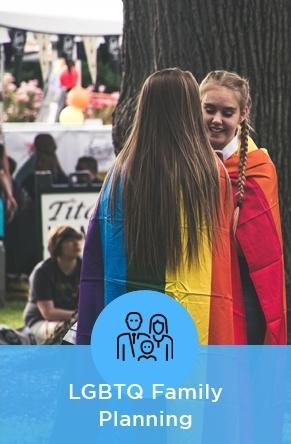LGBTQ Family Planning.jpg