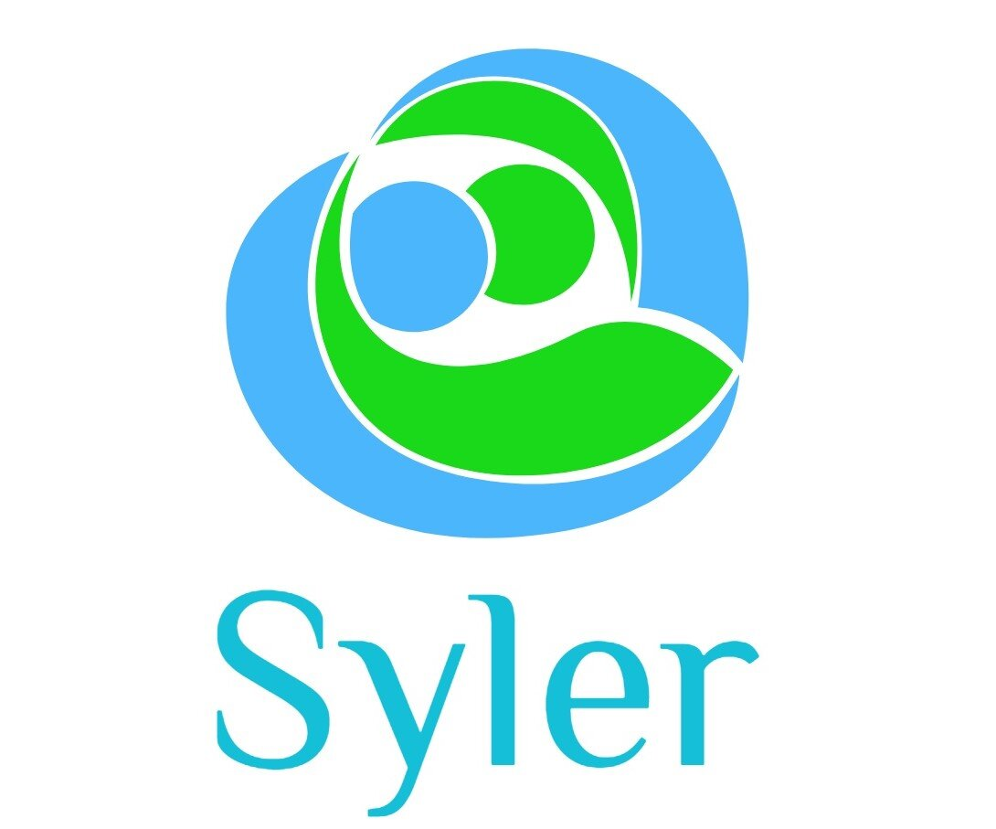 Syler Pregnancy & Family Planning