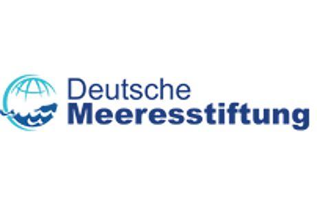 csm_Logo_Deutsche-Meeresstiftung.1f4faa48f3818295d72787209a089262_6c6ab74b46.jpg