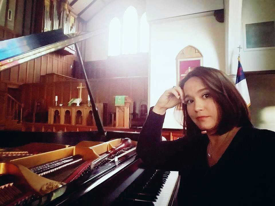 AboutTheTechnician_SamsFB-sam-at-piano.jpg