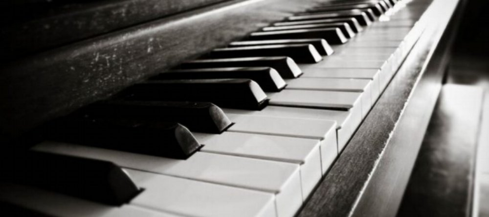 Piano Keys Black and white.jpg