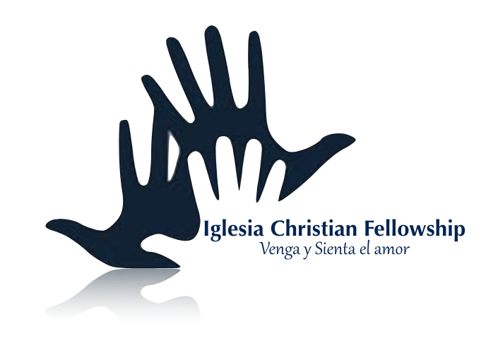 Iglesia Christian fellowship -