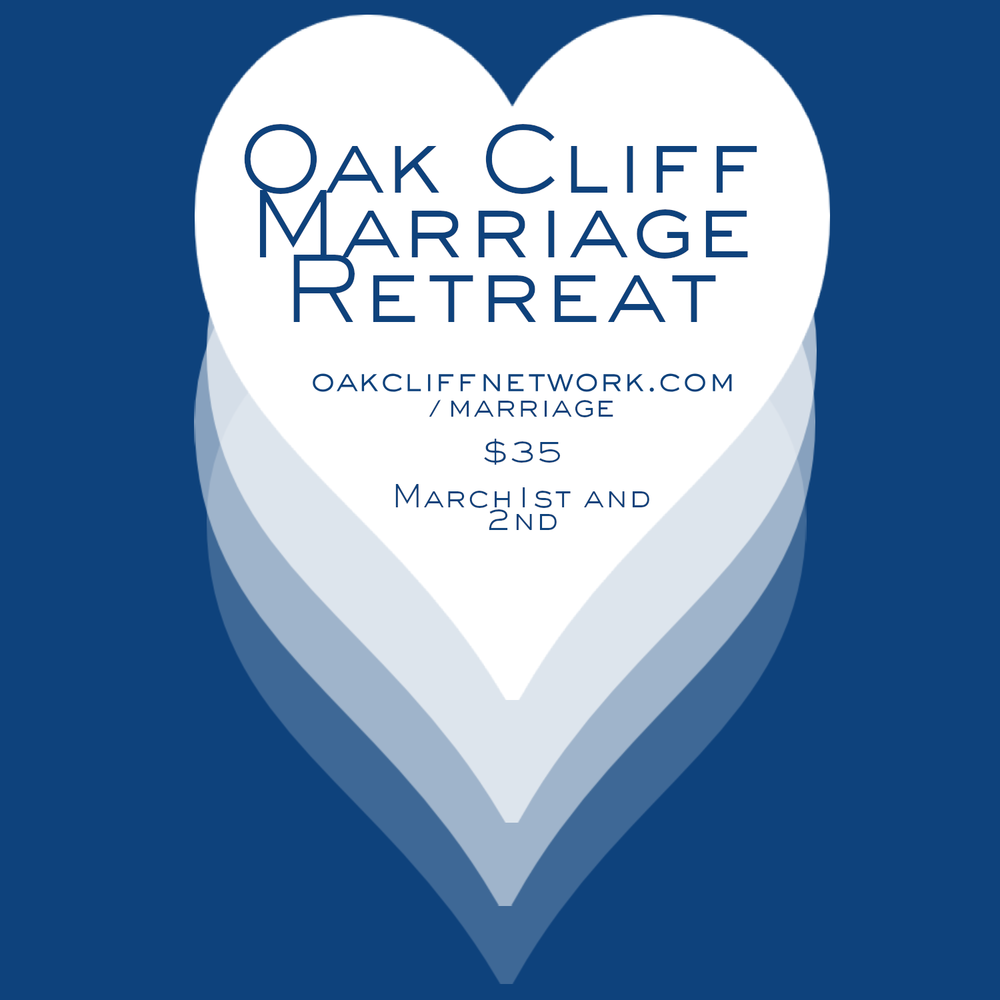 oakcliffmarriageretreat (1).png