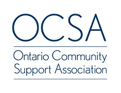 Ontario Community Support Association