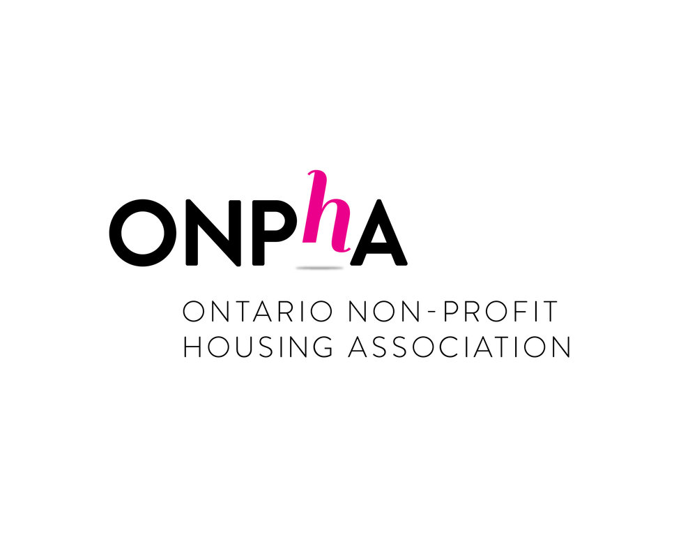 Ontario Non-Profit Housing Association