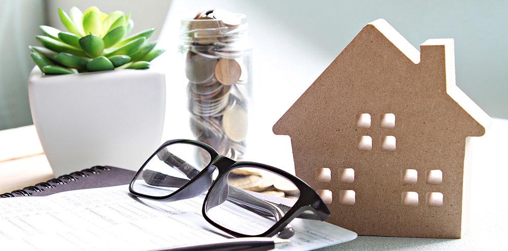 Logement - PHARA est propriétaire et exploitant de quatre immeubles d'habitation.