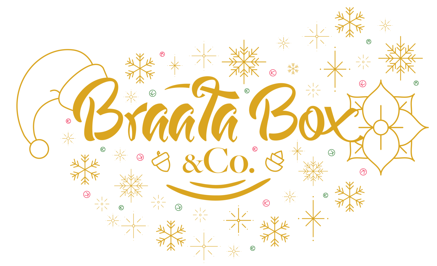 Braata Box & Co.