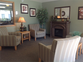 East_Wenatchee_Assisted_Living_WA_-_Sitting_Room_2.jpg