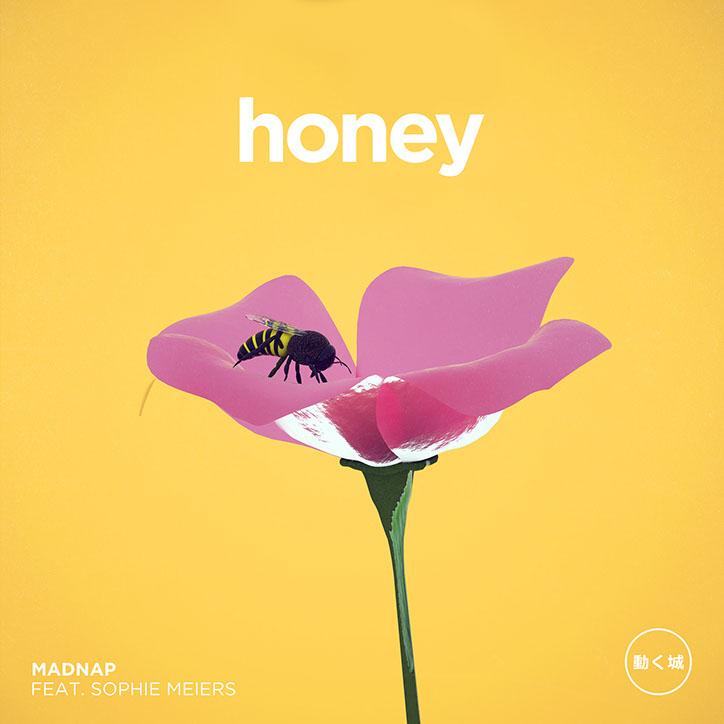 honeyfinal_2x.jpg