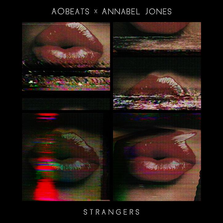 strangers art_2x.jpg