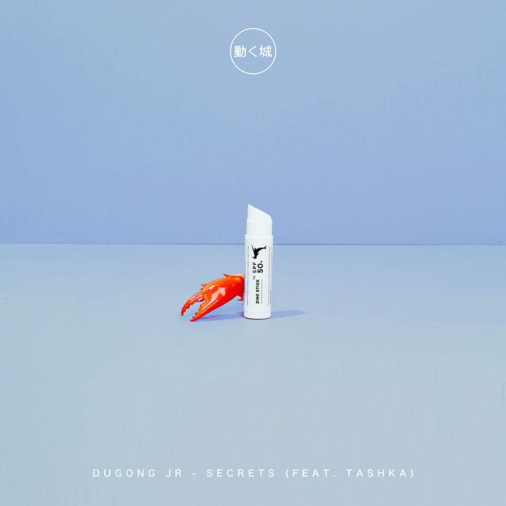 dugong jr - secrets (feat tashka)_2x.jpg