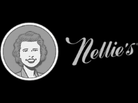 nellies_275x205.png