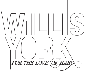 Willis York