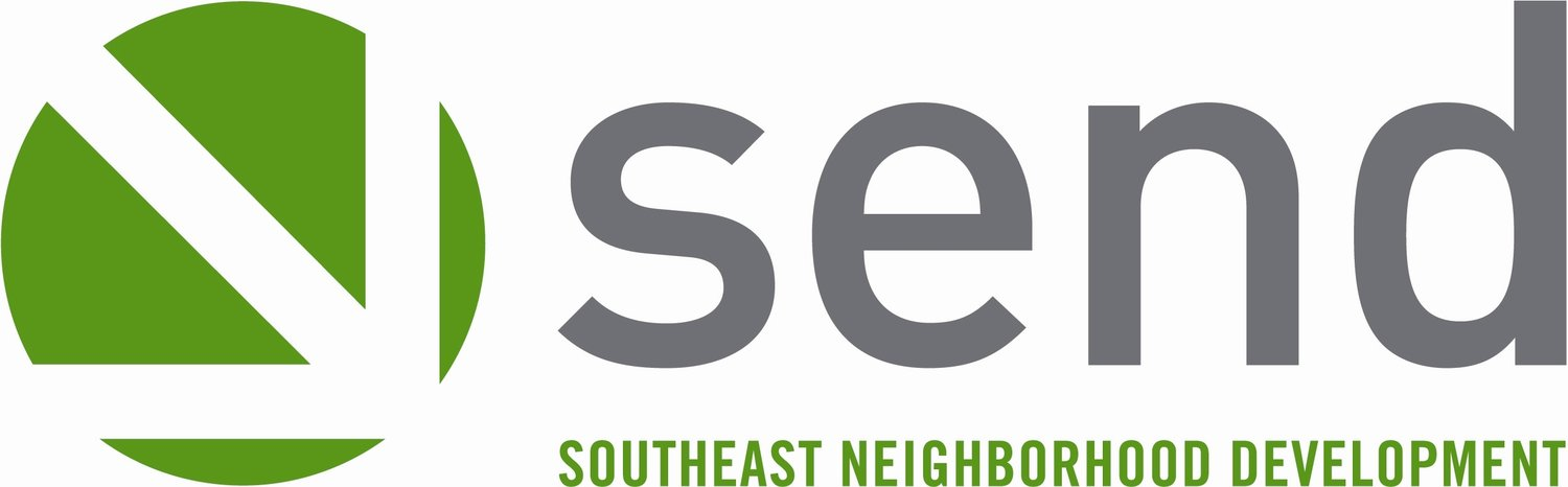 Southeast Neighborhood Development
