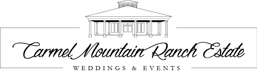 Carmel Mountain Ranch Estate | Weddings & Special Events